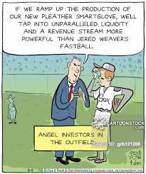 angel mutual fund