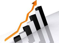 how-bonds-work-final-denver-fee-only-financial-planner
