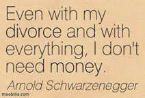 financial-divorce-fee-only-financial-planning-denver