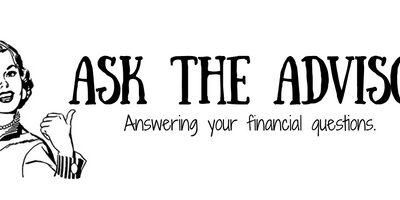 Ask the Advisor – Should I refinance my mortgage to pay my