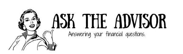 Ask-The-Advisor-1