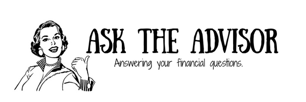 Ask-The-Advisor-1
