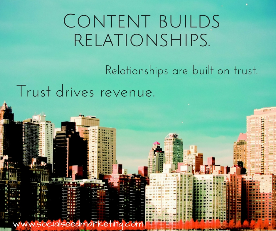 content-builds-relationships