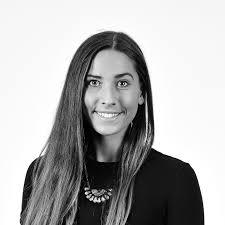 Alessandra Banno