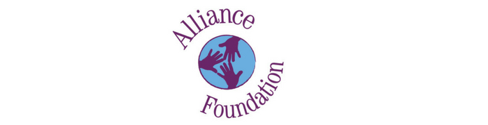 The Alliance Foundation