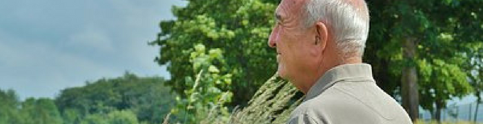 caregivers, denver financial planner