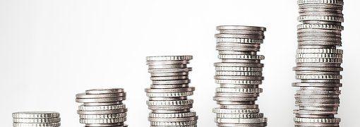 change, denver financial planner