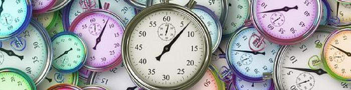 life expectancy, denver financial planner