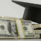 merit scholarships, denver financial advisor