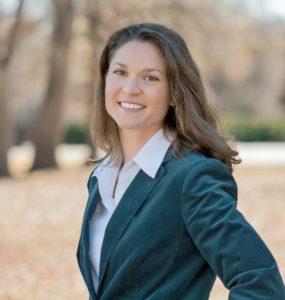 Rebecca Kennedy