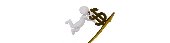 reinvest, denver financial planner