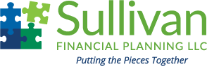 Sullivan Financial Planning